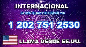 tarot internacional barato