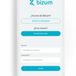 Tarot por BIZUM | Tarot barato y económico 5€/17min con pago Seguro